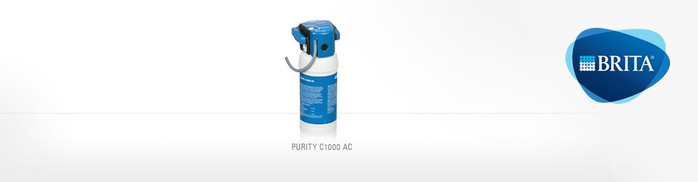 Finest C Filtre Sistemleri
