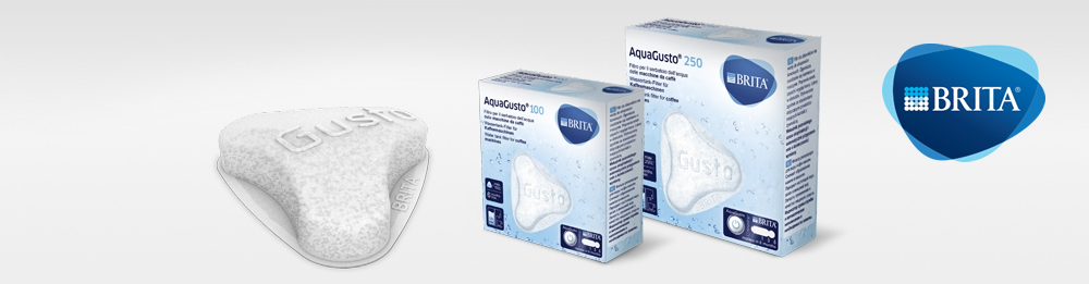 Aqua Gusto