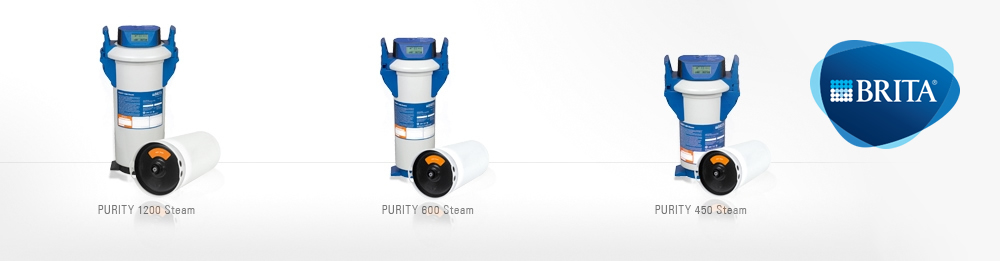 Clean Filtre Sistemleri