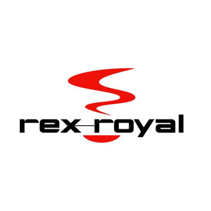 Rex Royal