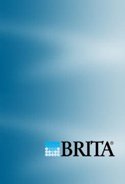 Brita filtre sistemleri