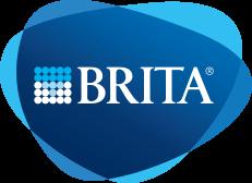 Logo Brita Türkiye Professional