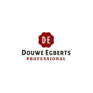 Douwe Egberts Professional
